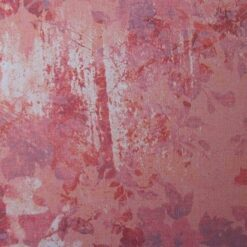 StudioLight roze/rood