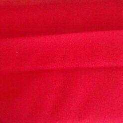 Jobelan rood