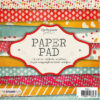 Studiolight, Quality papers, paper pad nummer 71
