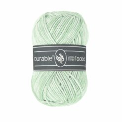 durable cosy fine mint 2137