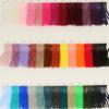 Scheepjes Olifantje kleurenkaart