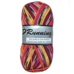 lammy-yarns-new-running-multi-roze-418-sokkenwol